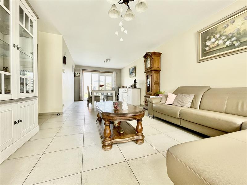 Image 2 : Maison à 7700 Luingne (Belgique) - Prix 260.000 €