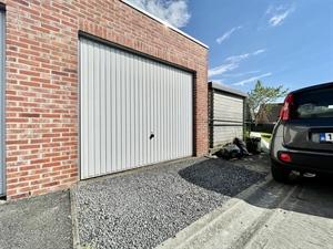 Image 8 : Maison à 7700 Luingne (Belgique) - Prix 260.000 €