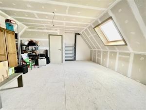Image 12 : Maison à 7700 Luingne (Belgique) - Prix 260.000 €
