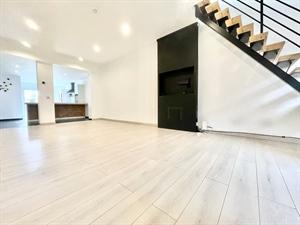 Image 2 : Maison à 8930 Menin (Belgique) - Prix 209.000 €