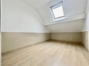 Image 9 : Maison à 8930 Menin (Belgique) - Prix 209.000 €