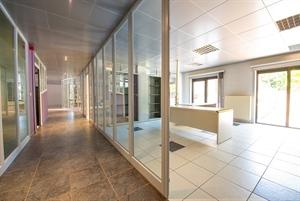Image 5 : Bureaux à 7700 Mouscron (Belgique) - Prix 399.000 €