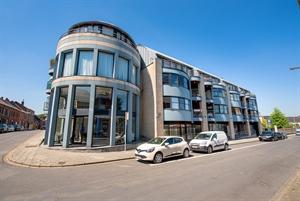 Image 3 : Bureaux à 7700 Mouscron (Belgique) - Prix 399.000 €