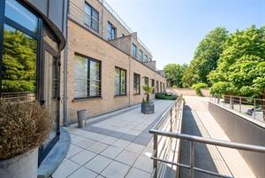 Image 1 : Bureaux à 7700 Mouscron (Belgique) - Prix 399.000 €