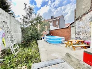 Image 8 : Maison à 7700 MOUSCRON (Belgique) - Prix 179.900 €