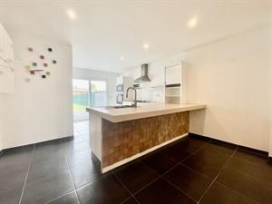 Image 3 : Maison à 8930 Menin (Belgique) - Prix 209.000 €