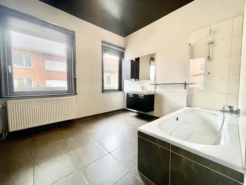 Image 6 : Maison à 8930 Menin (Belgique) - Prix 209.000 €