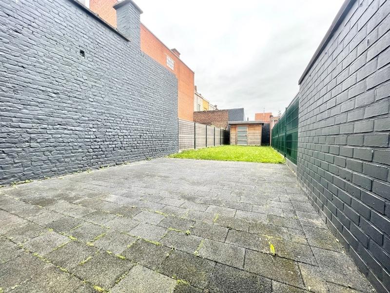 Image 5 : Maison à 8930 Menin (Belgique) - Prix 209.000 €