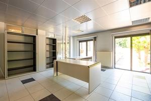 Image 6 : Bureaux à 7700 Mouscron (Belgique) - Prix 399.000 €
