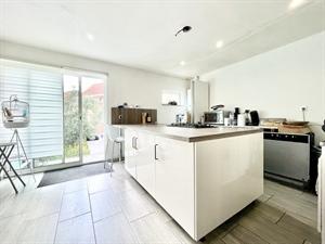 Image 2 : Maison à 7700 MOUSCRON (Belgique) - Prix 179.900 €