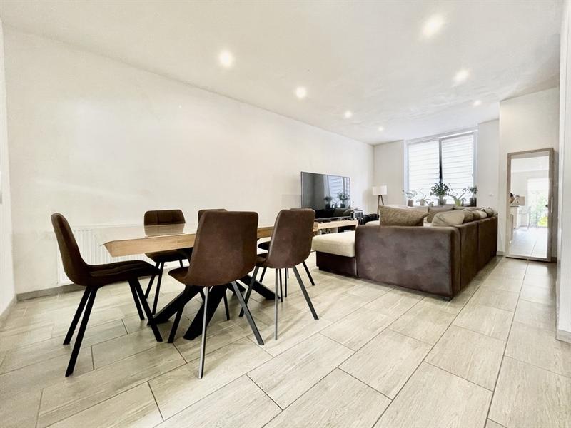 Image 1 : Maison à 7700 MOUSCRON (Belgique) - Prix 179.900 €
