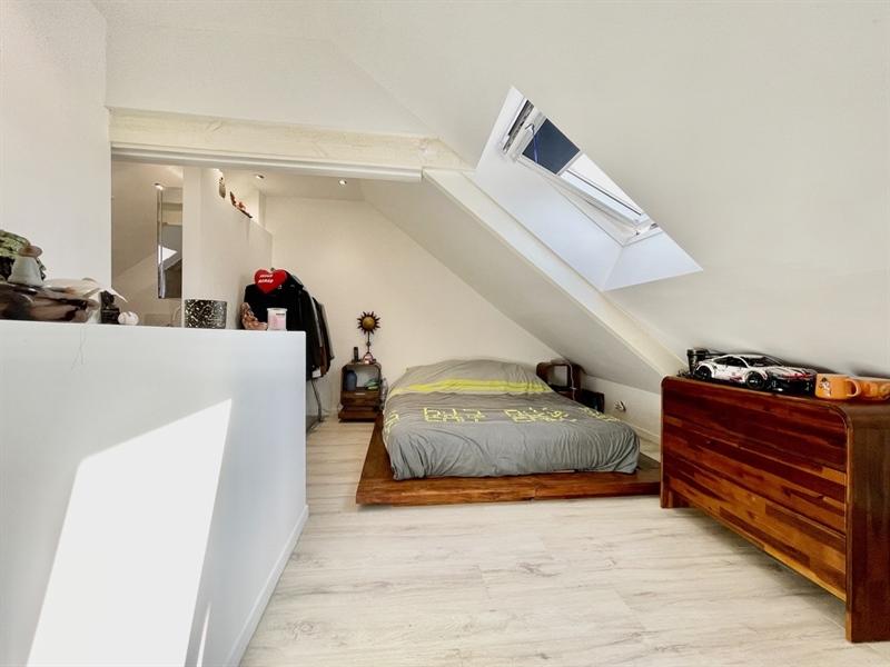 Image 6 : Maison à 7700 MOUSCRON (Belgique) - Prix 179.900 €