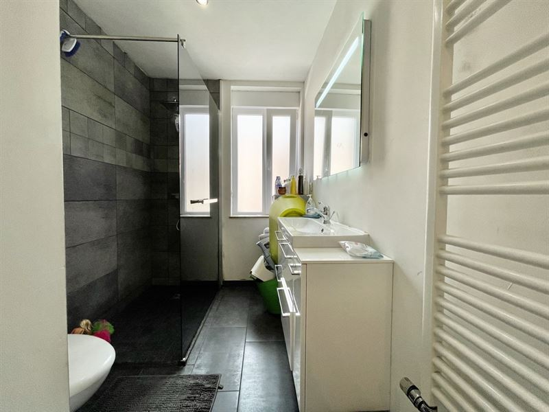 Image 4 : Maison à 7700 MOUSCRON (Belgique) - Prix 179.900 €