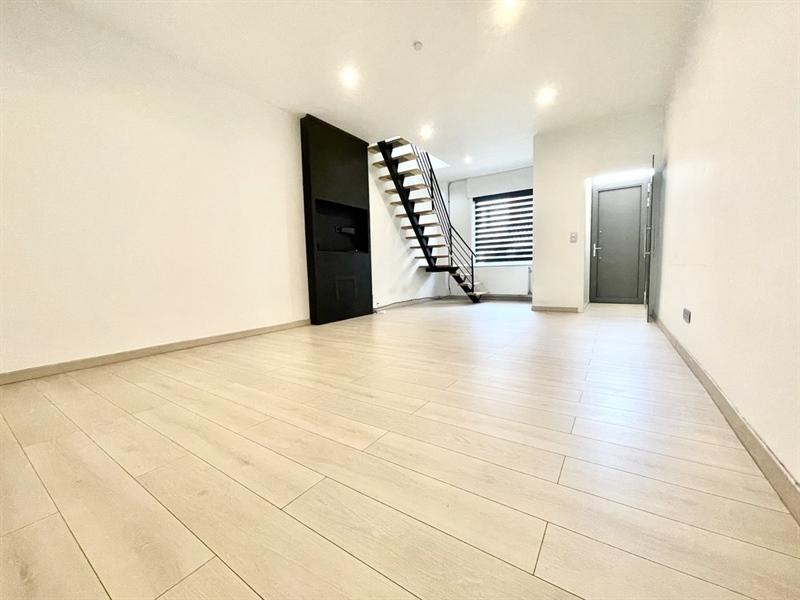 Image 4 : Maison à 8930 Menin (Belgique) - Prix 209.000 €