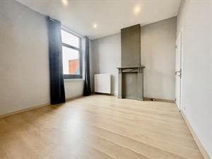 Image 8 : Maison à 8930 Menin (Belgique) - Prix 209.000 €