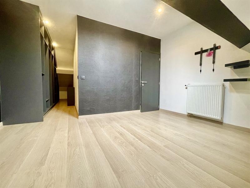Image 7 : Maison à 8930 Menin (Belgique) - Prix 209.000 €