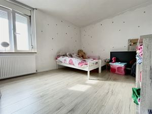 Image 3 : Maison à 7700 MOUSCRON (Belgique) - Prix 179.900 €