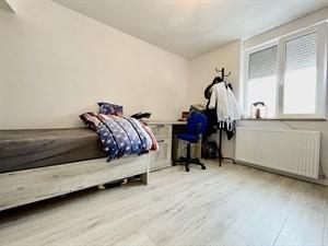 Image 5 : Maison à 7700 MOUSCRON (Belgique) - Prix 179.900 €