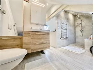 Image 7 : Maison à 7700 MOUSCRON (Belgique) - Prix 179.900 €