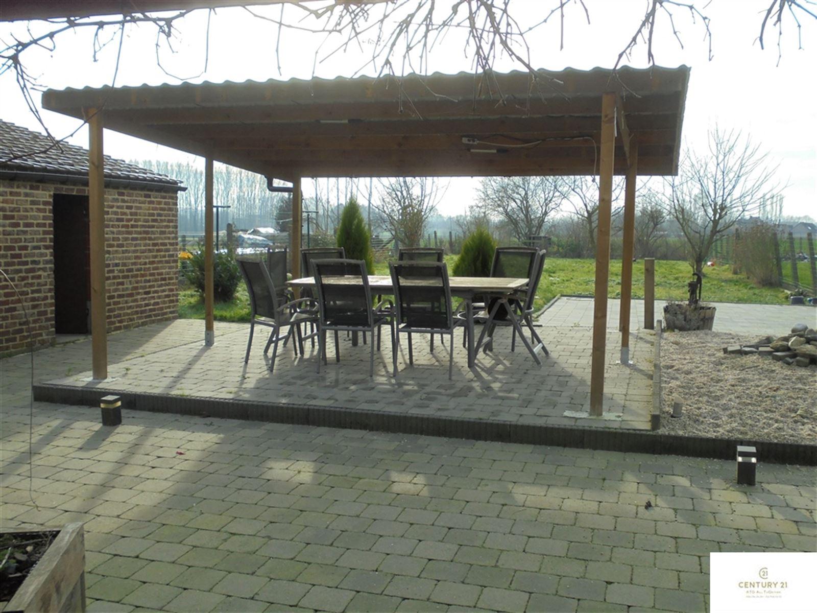Huis – 1540 Herne