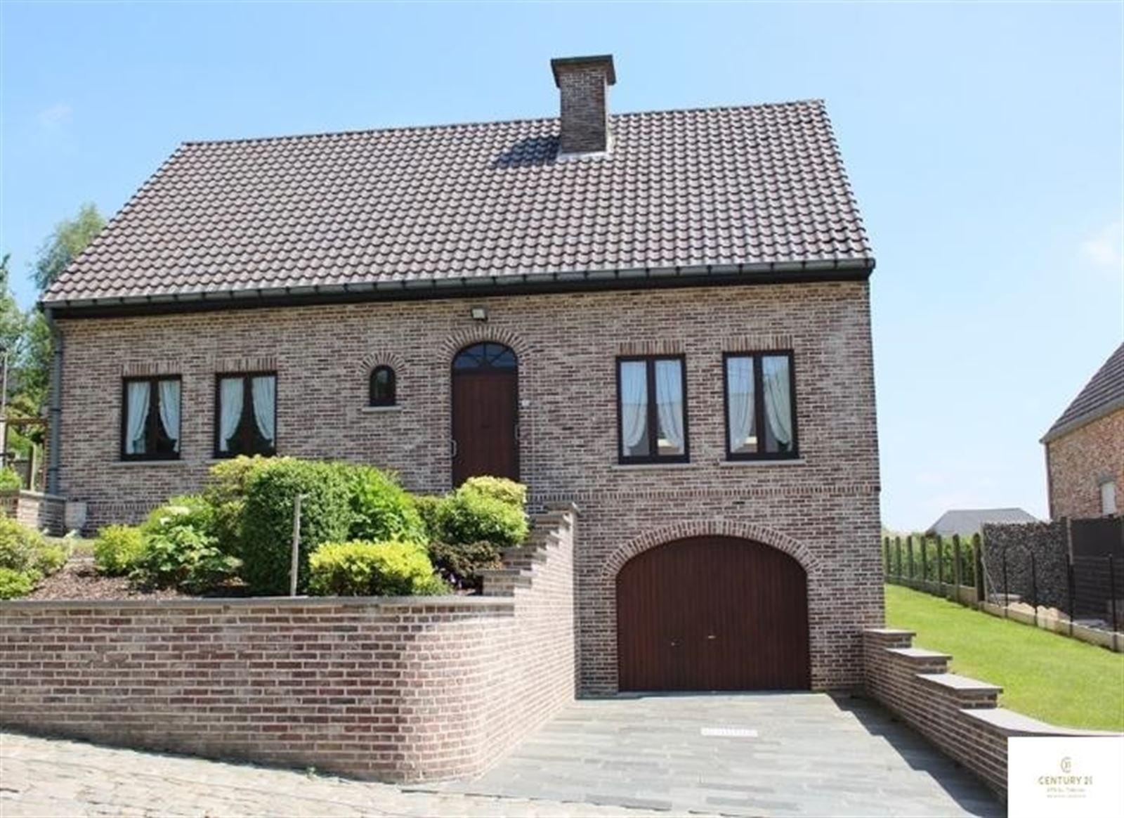 Villa – 1570 Galmaarden