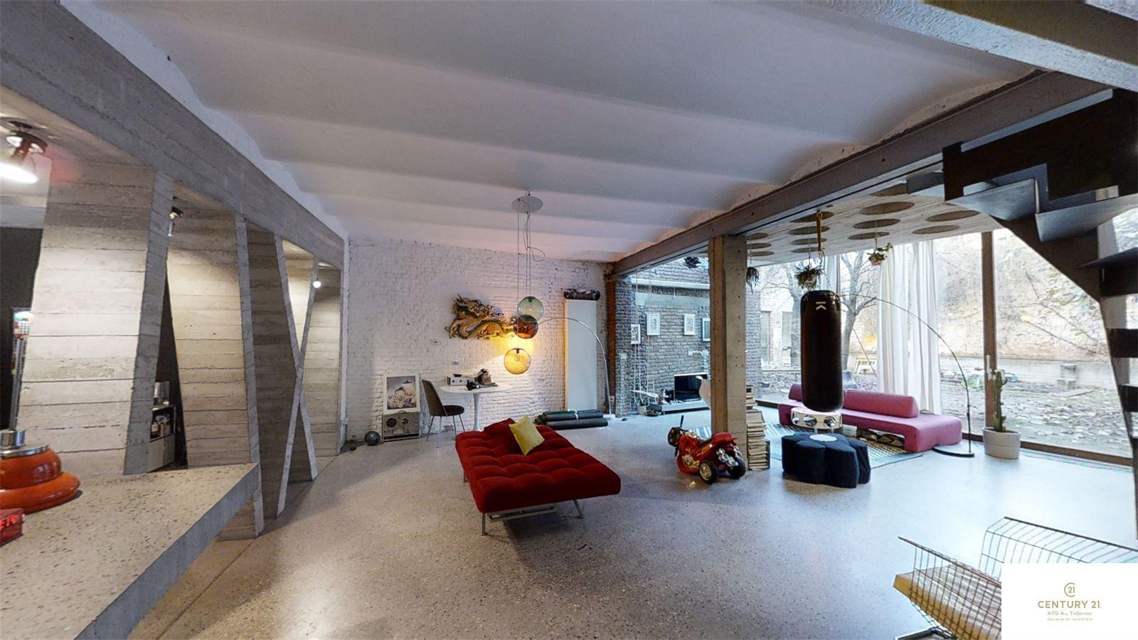 Appartement – 1070 Anderlecht