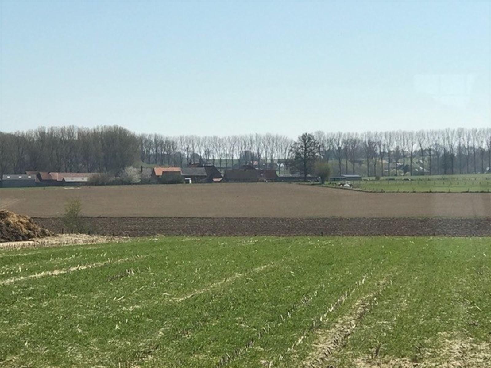 Huis – 1755 Gooik