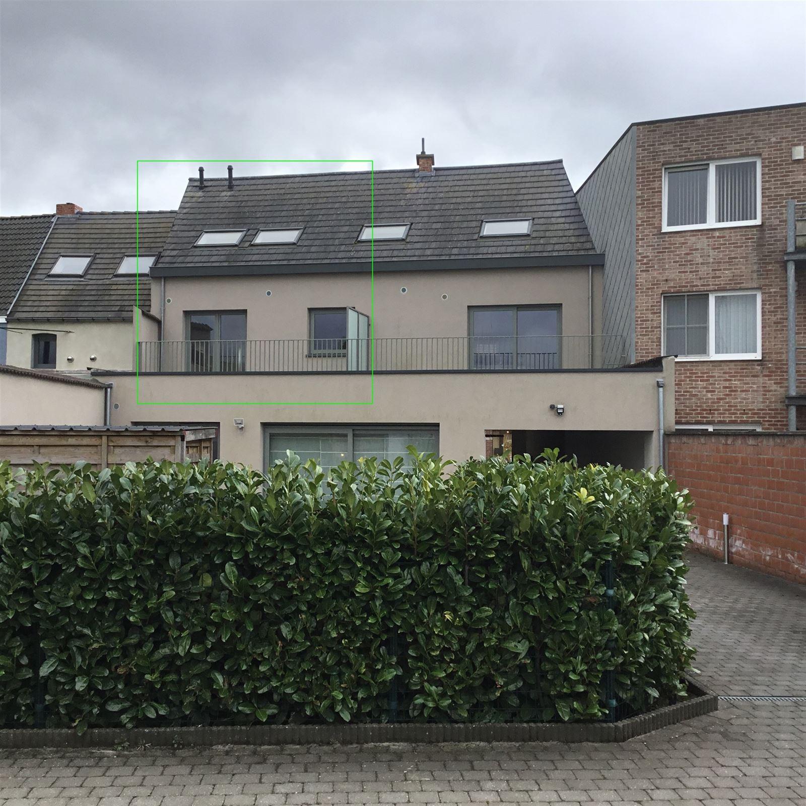 Appartement – 9200 Dendermonde