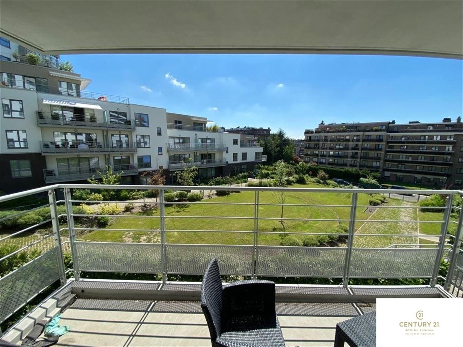 Appartement – 1080 Sint-jans-molenbeek