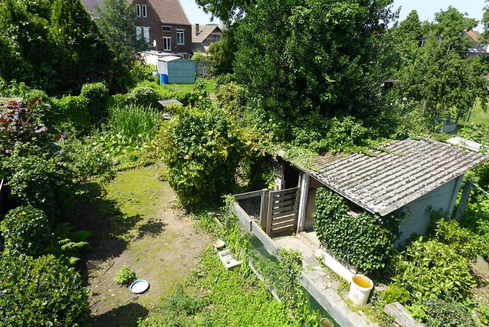 Maison – 9470 Denderleeuw