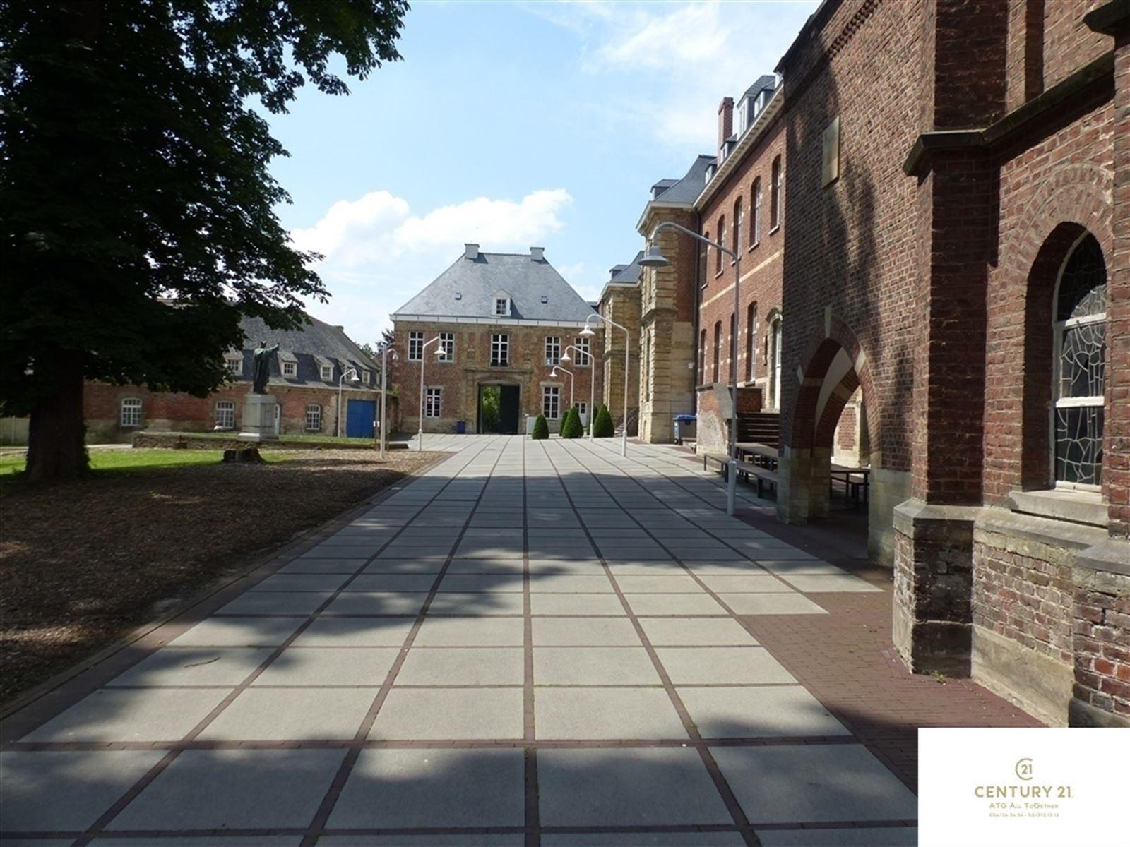 Appartement – 1702 Dilbeek