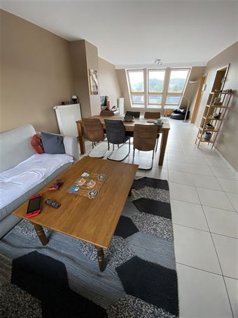 SPACIEUX DUPLEX 3 CHAMBRES