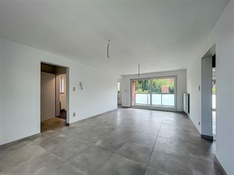 MAGNIFIQUE APPARTEMENT NEUF, PETITE RESIDENCE
