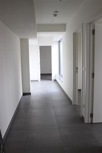 Foto 18 : Duplex te 3740 BILZEN (België) - Prijs € 950