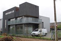 Foto 1 : Duplex te 3740 BILZEN (België) - Prijs € 950