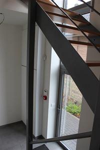 Foto 2 : Duplex te 3740 BILZEN (België) - Prijs € 950