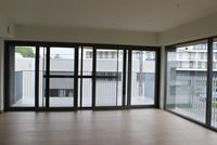 Foto 3 : Duplex te 3740 BILZEN (België) - Prijs € 950