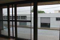 Foto 5 : Duplex te 3740 BILZEN (België) - Prijs € 950