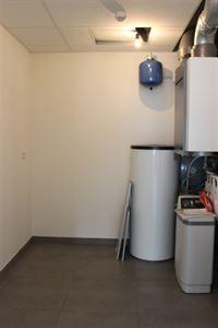 Foto 10 : Duplex te 3740 BILZEN (België) - Prijs € 950