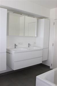 Foto 11 : Duplex te 3740 BILZEN (België) - Prijs € 950