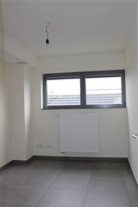 Foto 15 : Duplex te 3740 BILZEN (België) - Prijs € 950