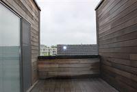 Foto 16 : Duplex te 3740 BILZEN (België) - Prijs € 950