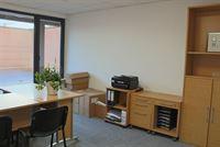 Foto 3 : Kantoorruimte te 3500 HASSELT (België) - Prijs € 450