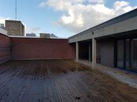 Foto 8 : Kantoorruimte te 3500 HASSELT (België) - Prijs € 450