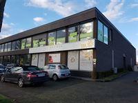 Foto 10 : Kantoorruimte te 3500 HASSELT (België) - Prijs € 450