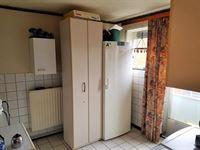 Foto 3 : Woning te 3740 Bilzen (België) - Prijs € 800