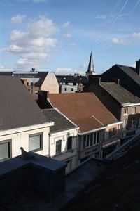 Foto 13 : Duplex te 3740 Bilzen (België) - Prijs € 550