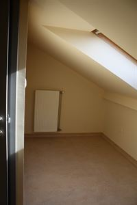 Foto 10 : Duplex te 3740 Bilzen (België) - Prijs € 550