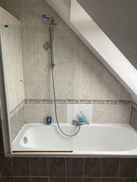 Foto 9 : Duplex te 3740 Bilzen (België) - Prijs € 550