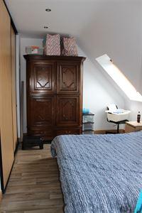 Foto 7 : Duplex te 3740 Bilzen (België) - Prijs € 550
